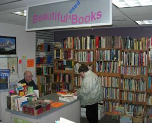 bookshop_web