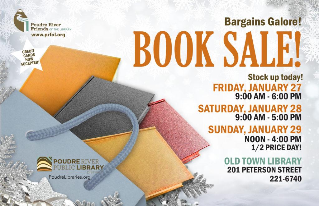 2017-01-29_fol_booksalewinter2017-01